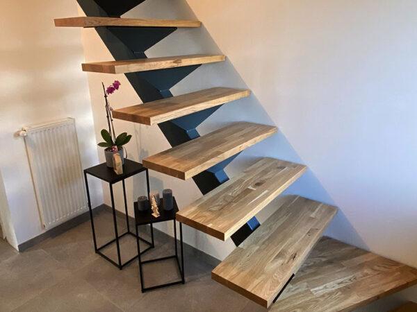 escalier_1-600x450