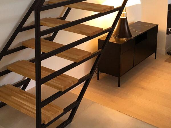escalier_2-600x450